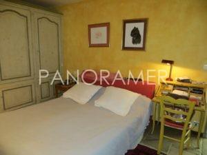 IMG_0398-Copier-300x225 IMG_0398 (Copier) immobilier Saint Tropez Grimaud Ramatuelle Gassin