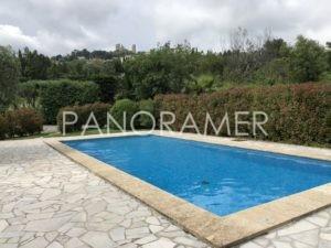 IMG_0785-Copier-300x225 IMG_0785 (Copier) immobilier Saint Tropez Grimaud Ramatuelle Gassin