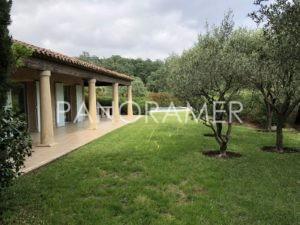 IMG_0788-Copier-300x225 IMG_0788 (Copier) immobilier Saint Tropez Grimaud Ramatuelle Gassin