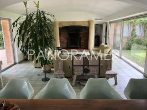 IMG_0794-300x225 IMG_0794 immobilier Saint Tropez Grimaud Ramatuelle Gassin