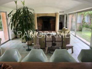 IMG_0794-Copier-300x225 IMG_0794 (Copier) immobilier Saint Tropez Grimaud Ramatuelle Gassin