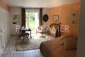 IMG_0796-300x202 IMG_0796 immobilier Saint Tropez Grimaud Ramatuelle Gassin