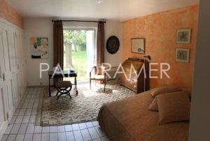 IMG_0796-Copier-300x202 IMG_0796 (Copier) immobilier Saint Tropez Grimaud Ramatuelle Gassin