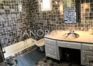 IMG_0797-Copier-300x214 IMG_0797 (Copier) immobilier Saint Tropez Grimaud Ramatuelle Gassin