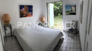 IMG_0798-Copier-300x167 IMG_0798 (Copier) immobilier Saint Tropez Grimaud Ramatuelle Gassin