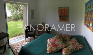 IMG_0799-300x178 IMG_0799 immobilier Saint Tropez Grimaud Ramatuelle Gassin