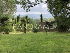 IMG_0800-Copier-300x225 IMG_0800 (Copier) immobilier Saint Tropez Grimaud Ramatuelle Gassin