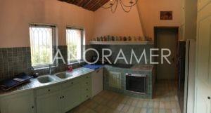 IMG_0801-300x161 IMG_0801 immobilier Saint Tropez Grimaud Ramatuelle Gassin