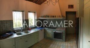 IMG_0801-Copier-300x161 IMG_0801 (Copier) immobilier Saint Tropez Grimaud Ramatuelle Gassin