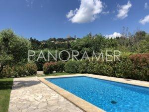 IMG_0999-300x225 IMG_0999 immobilier Saint Tropez Grimaud Ramatuelle Gassin
