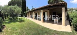 IMG_1003-300x135 IMG_1003 immobilier Saint Tropez Grimaud Ramatuelle Gassin