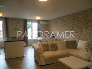 IMG_1352-Copier-1-300x225 IMG_1352 (Copier) immobilier Saint Tropez Grimaud Ramatuelle Gassin