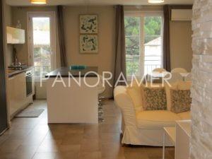IMG_1361-Copier-1-300x225 IMG_1361 (Copier) immobilier Saint Tropez Grimaud Ramatuelle Gassin