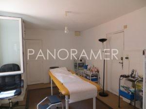 IMG_1541-Copier-300x225 IMG_1541 (Copier) immobilier Saint Tropez Grimaud Ramatuelle Gassin