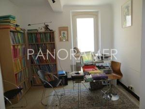 IMG_1543-Copier-300x225 IMG_1543 (Copier) immobilier Saint Tropez Grimaud Ramatuelle Gassin