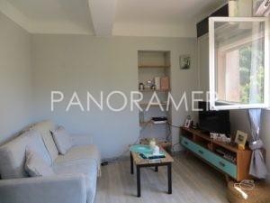 IMG_1550-Copier-300x225 IMG_1550 (Copier) immobilier Saint Tropez Grimaud Ramatuelle Gassin