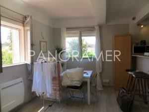IMG_1551-Copier-300x225 IMG_1551 (Copier) immobilier Saint Tropez Grimaud Ramatuelle Gassin