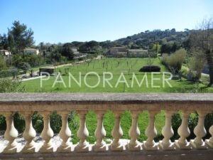 IMG_1649-Copier-300x225 IMG_1649 (Copier) immobilier Saint Tropez Grimaud Ramatuelle Gassin
