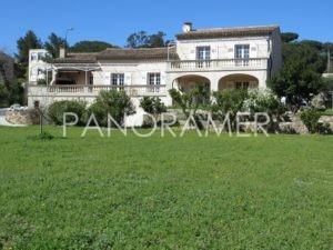IMG_1657-Copier-300x225 IMG_1657 (Copier) immobilier Saint Tropez Grimaud Ramatuelle Gassin
