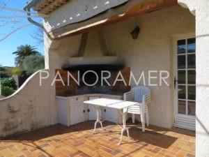 IMG_1665-Copier-300x225 IMG_1665 (Copier) immobilier Saint Tropez Grimaud Ramatuelle Gassin