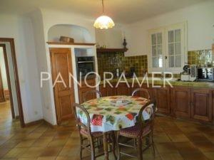 IMG_1669-Copier-300x225 IMG_1669 (Copier) immobilier Saint Tropez Grimaud Ramatuelle Gassin