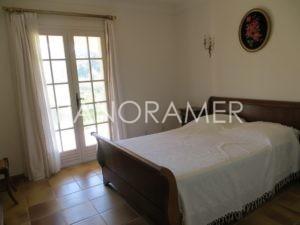 IMG_1671-Copier-300x225 IMG_1671 (Copier) immobilier Saint Tropez Grimaud Ramatuelle Gassin