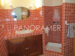 IMG_1673-Copier-300x225 IMG_1673 (Copier) immobilier Saint Tropez Grimaud Ramatuelle Gassin