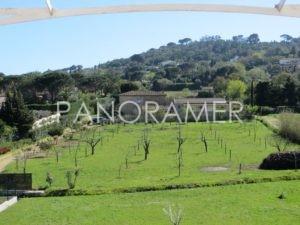 IMG_1678-Copier-300x225 IMG_1678 (Copier) immobilier Saint Tropez Grimaud Ramatuelle Gassin