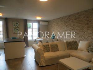 Immobilier-st-tropez-3-300x225 Immobilier-st-tropez-3 immobilier Saint Tropez Grimaud Ramatuelle Gassin