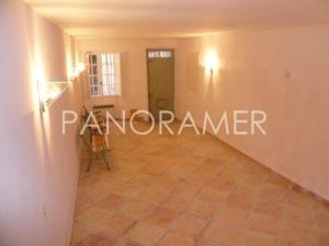P1000440-Copier-300x225 P1000440 (Copier) immobilier Saint Tropez Grimaud Ramatuelle Gassin