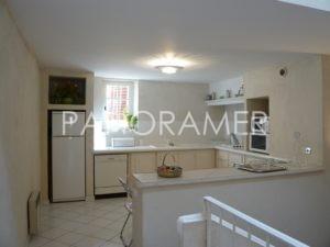 P1000450-Copier-300x225 P1000450 (Copier) immobilier Saint Tropez Grimaud Ramatuelle Gassin
