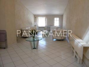 P1000452-Copier-300x225 P1000452 (Copier) immobilier Saint Tropez Grimaud Ramatuelle Gassin