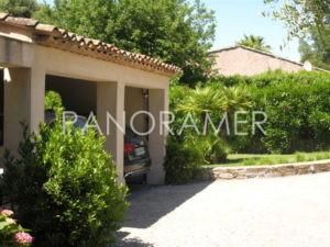 UNADJUSTEDNONRAW_thumb_154d-300x225 UNADJUSTEDNONRAW_thumb_154d immobilier Saint Tropez Grimaud Ramatuelle Gassin