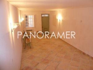 Vente-maison-luxe-saint-tropez-1-1-300x225 Vente-maison-luxe-saint-tropez-1 immobilier Saint Tropez Grimaud Ramatuelle Gassin