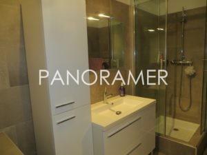 appartement-a-vendre-saint-tropez-1-1-300x225 appartement-a-vendre-saint-tropez-1 immobilier Saint Tropez Grimaud Ramatuelle Gassin
