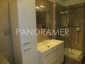 appartement-a-vendre-saint-tropez-1-300x225 appartement-a-vendre-saint-tropez-1 immobilier Saint Tropez Grimaud Ramatuelle Gassin