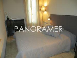 appartement-a-vendre-saint-tropez-2-1-300x225 appartement-a-vendre-saint-tropez-2 immobilier Saint Tropez Grimaud Ramatuelle Gassin
