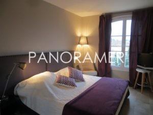 appartement-a-vendre-saint-tropez-3-1-300x225 appartement-a-vendre-saint-tropez-3 immobilier Saint Tropez Grimaud Ramatuelle Gassin