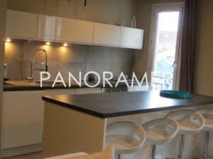 appartement-a-vendre-saint-tropez-4-1-300x225 appartement-a-vendre-saint-tropez-4 immobilier Saint Tropez Grimaud Ramatuelle Gassin