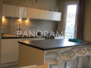 appartement-a-vendre-saint-tropez-4-300x225 appartement-a-vendre-saint-tropez-4 immobilier Saint Tropez Grimaud Ramatuelle Gassin