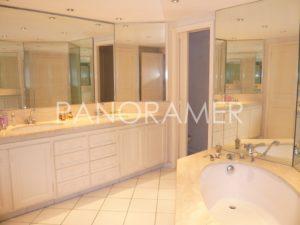 maison-a-vendre-st-tropez-1-300x225 maison-a-vendre-st-tropez-1 immobilier Saint Tropez Grimaud Ramatuelle Gassin