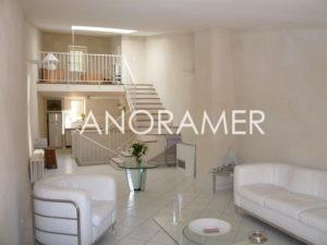 maison-a-vendre-st-tropez-3-1-300x225 maison-a-vendre-st-tropez-3 immobilier Saint Tropez Grimaud Ramatuelle Gassin