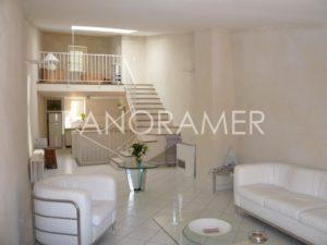 maison-a-vendre-st-tropez-3-300x225 maison-a-vendre-st-tropez-3 immobilier Saint Tropez Grimaud Ramatuelle Gassin
