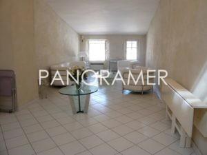 maison-a-vendre-st-tropez-4-1-300x225 maison-a-vendre-st-tropez-4 immobilier Saint Tropez Grimaud Ramatuelle Gassin