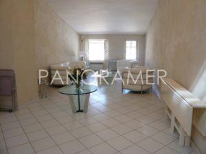 maison-a-vendre-st-tropez-4-300x225 maison-a-vendre-st-tropez-4 immobilier Saint Tropez Grimaud Ramatuelle Gassin