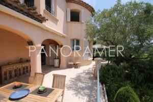 @1024-IMG_3980-300x200 @1024-IMG_3980 immobilier Saint Tropez Grimaud Ramatuelle Gassin