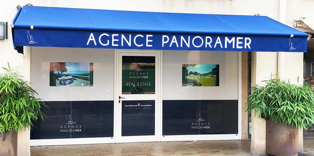 agence-photo-1024x510 Contact immobilier Saint Tropez Grimaud Ramatuelle Gassin