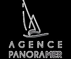logo-detoure-agence-immobilier-300x251 logo-detoure-agence-immobilier immobilier Saint Tropez Grimaud Ramatuelle Gassin
