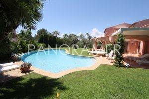 @1024-IMG_1598-300x200 @1024-IMG_1598 immobilier Saint Tropez Grimaud Ramatuelle Gassin