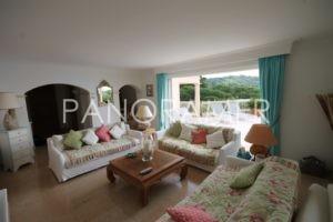 @1024-IMG_4041-300x200 @1024-IMG_4041 immobilier Saint Tropez Grimaud Ramatuelle Gassin